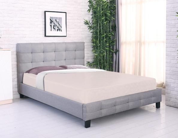 3040e2771248 Έπιπλα εσωτερικού χώρου   Υπνοδωμάτιο   Κρεβάτια διπλά - μονά και κουκέτες