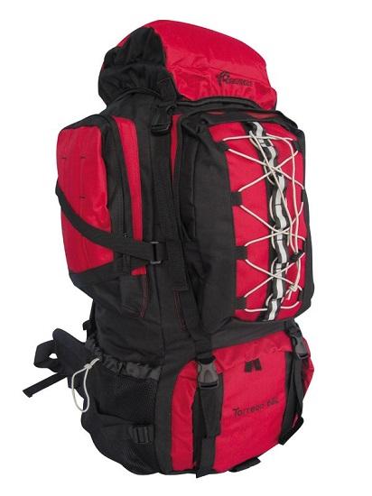 9ac7b116ff Βουνό   θάλασσα   Camping - ορειβασία   Σακίδια - στεγανοί σάκοι - θήκες